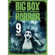 Big Box Of Horror, Volume 2 by