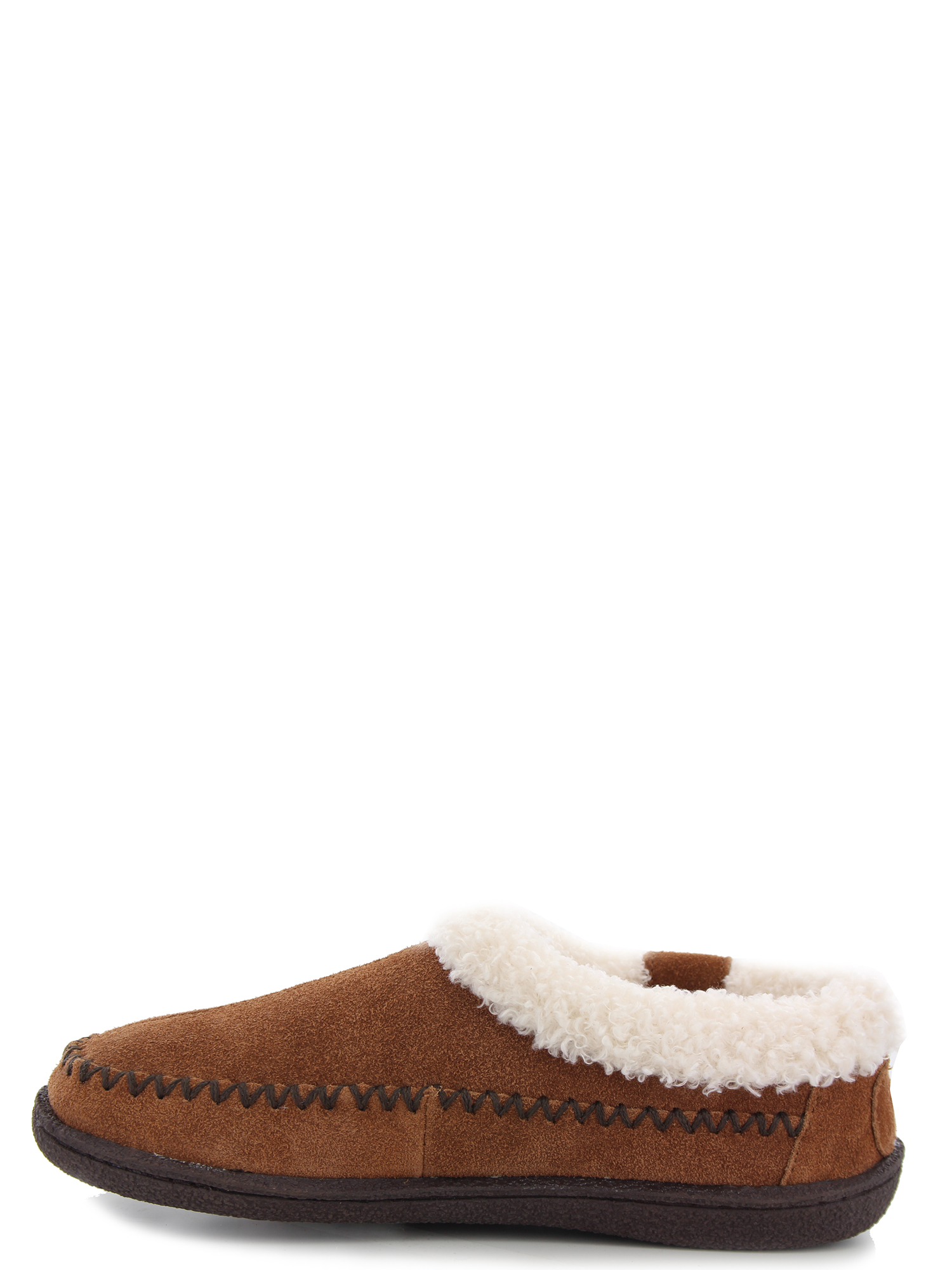 Staheekum Women's Soothe Slipper Economical, stylish, and eye-catching shoes