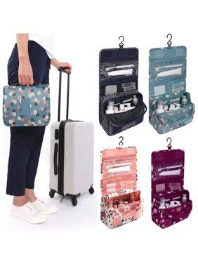 62b80d8a6dd2 Travel Accessories