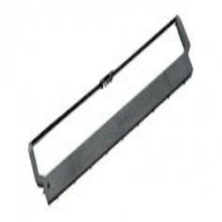Aim Compatible Replacement   Unisys Compatible Ap 1371 Black Printer Ribbons  6 Pk   04 8177 877    Generic