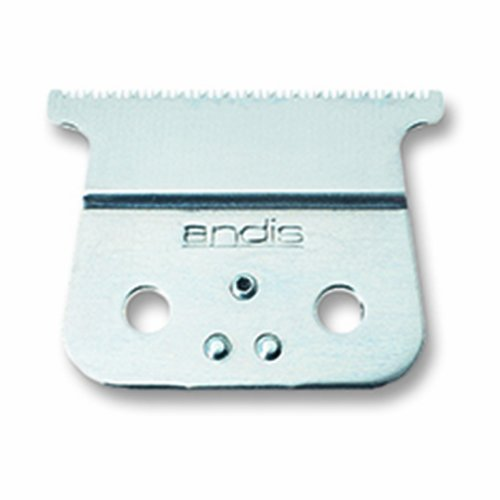 Andis 26704 Styliner Replacement Blade (26704_49)