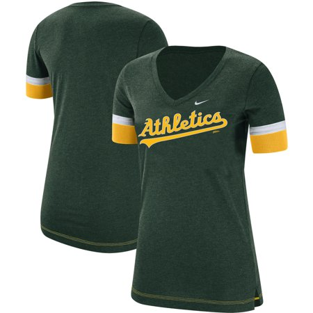 Oakland Athletics Nike Women