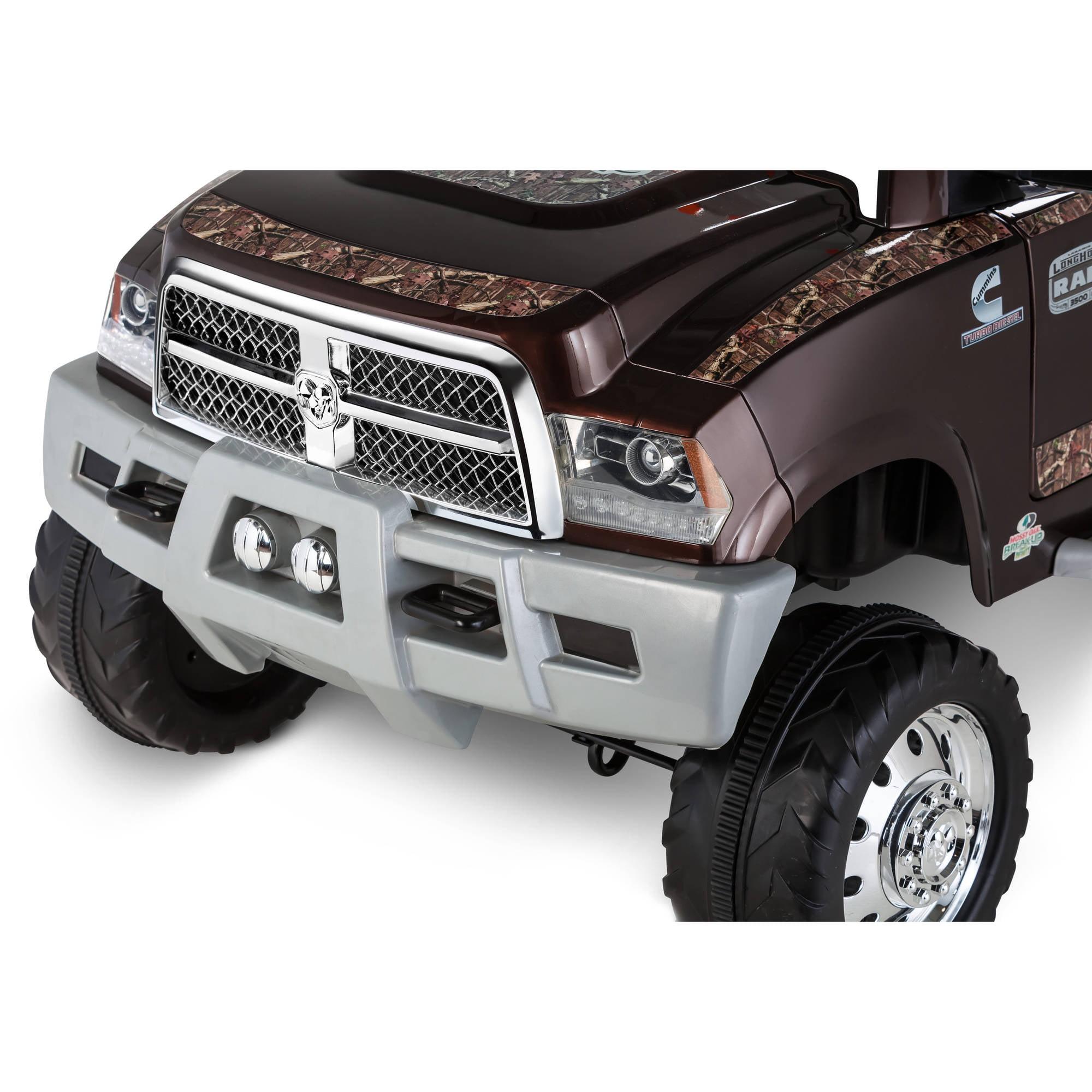 Dodge Ram Lifted Camo Free Pink Camo Chevy With Dodge Ram