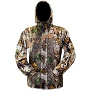 Rivers West Pioneer Lightweight Jacket Waterproof Widow Maker Camo Xl