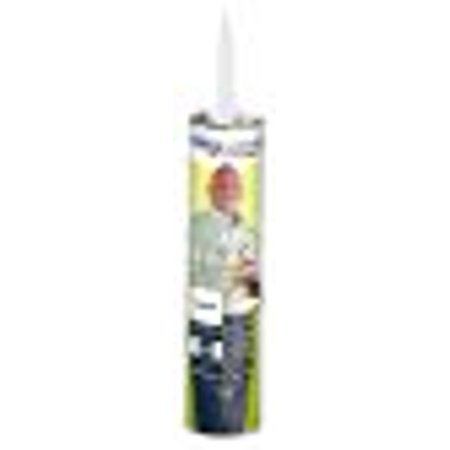 Dicor 501LSW-1 Lap Sealant - 10.3 oz. ()