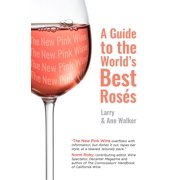 The New Pink Wine - eBook