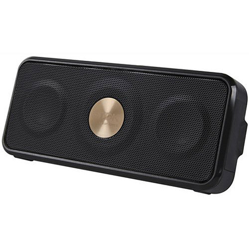 TDK A26 Trek Portable Wireless Bluetooth Speaker