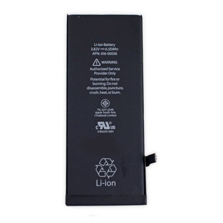One Original Replacement Battery Apple Iphone 6S
