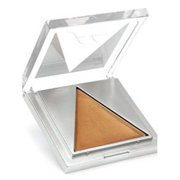 Sue Devitt Eye, Lip & Cheek Highlighter, Golden Triangle