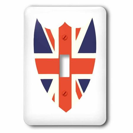 3dRose Union Jack Single Toggle Switch lsp 62088 1