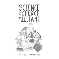 Science and the Church Militant (Paperback)