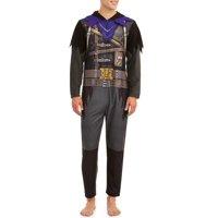 Fortnite Men's Lounge Union Suit