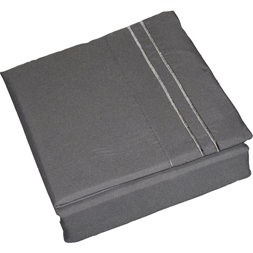 Fashion Street Microfiber Bedding Sheet Set
