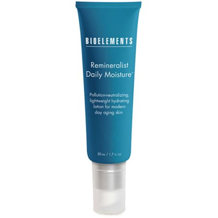 BioElements  Remineralist 1.7-ounce Daily Moisture