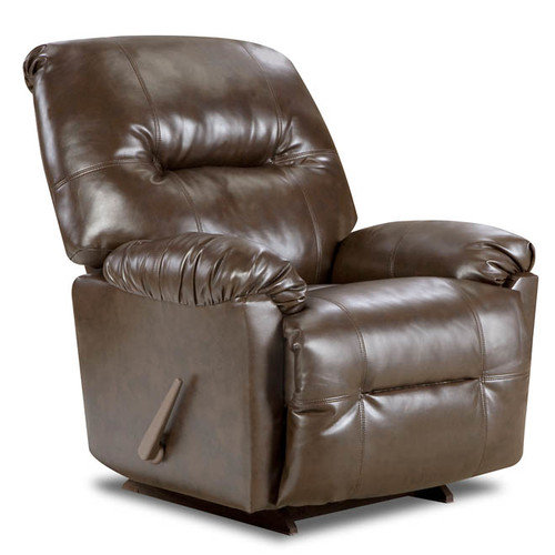 American Furniture Bentley Recliner  sc 1 st  Walmart.com & American Furniture Bentley Recliner - Walmart.com islam-shia.org