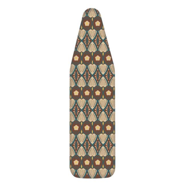 1915064 Ironing Board Cover & Pad by TinkerTools