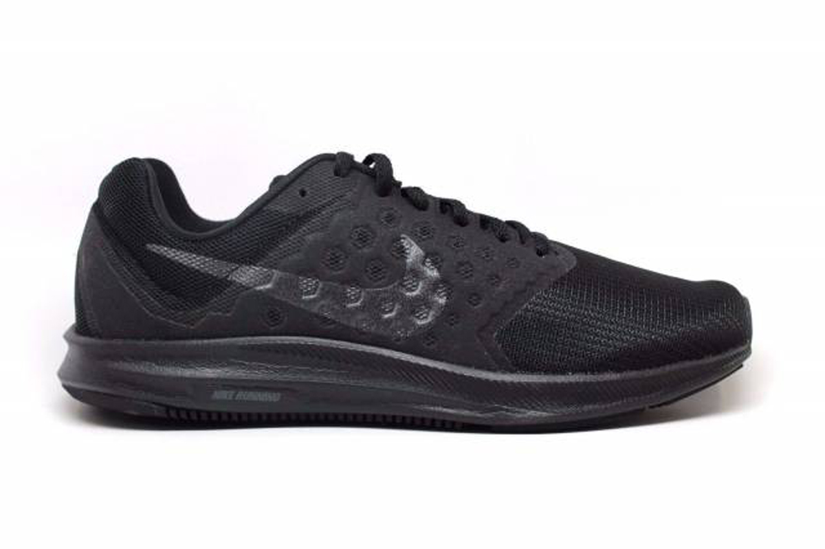 Nike Downshifter 7 852459 001 by Nike