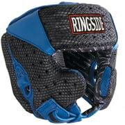 Ringside Air Max Training Boxing Headgear Small