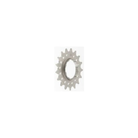 - Cyclists' Choice Trsk-F 3/32 Cassette Cog 18T Nickel
