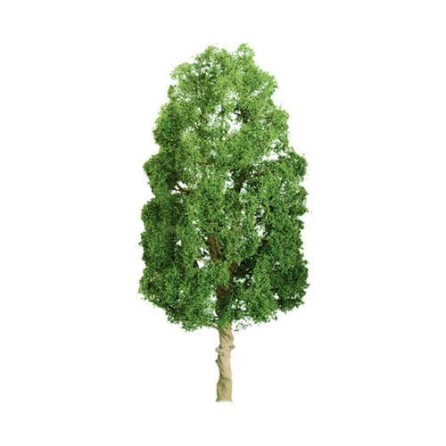 """Pro Tree, Sycamore 1.5"""" (6) Multi-Colored"""