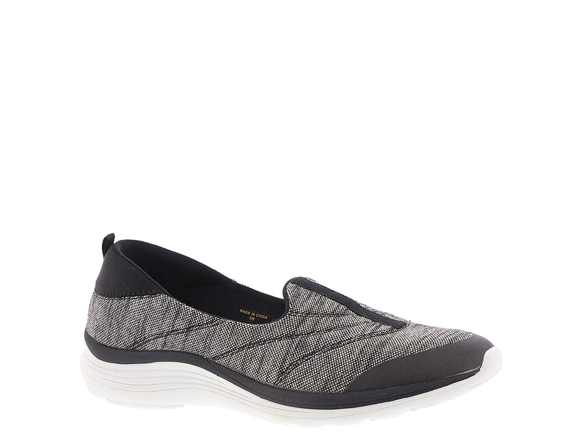 Easy Spirit Damenschuhe Glassy Closed Loafers Toe Loafers Closed e995b3