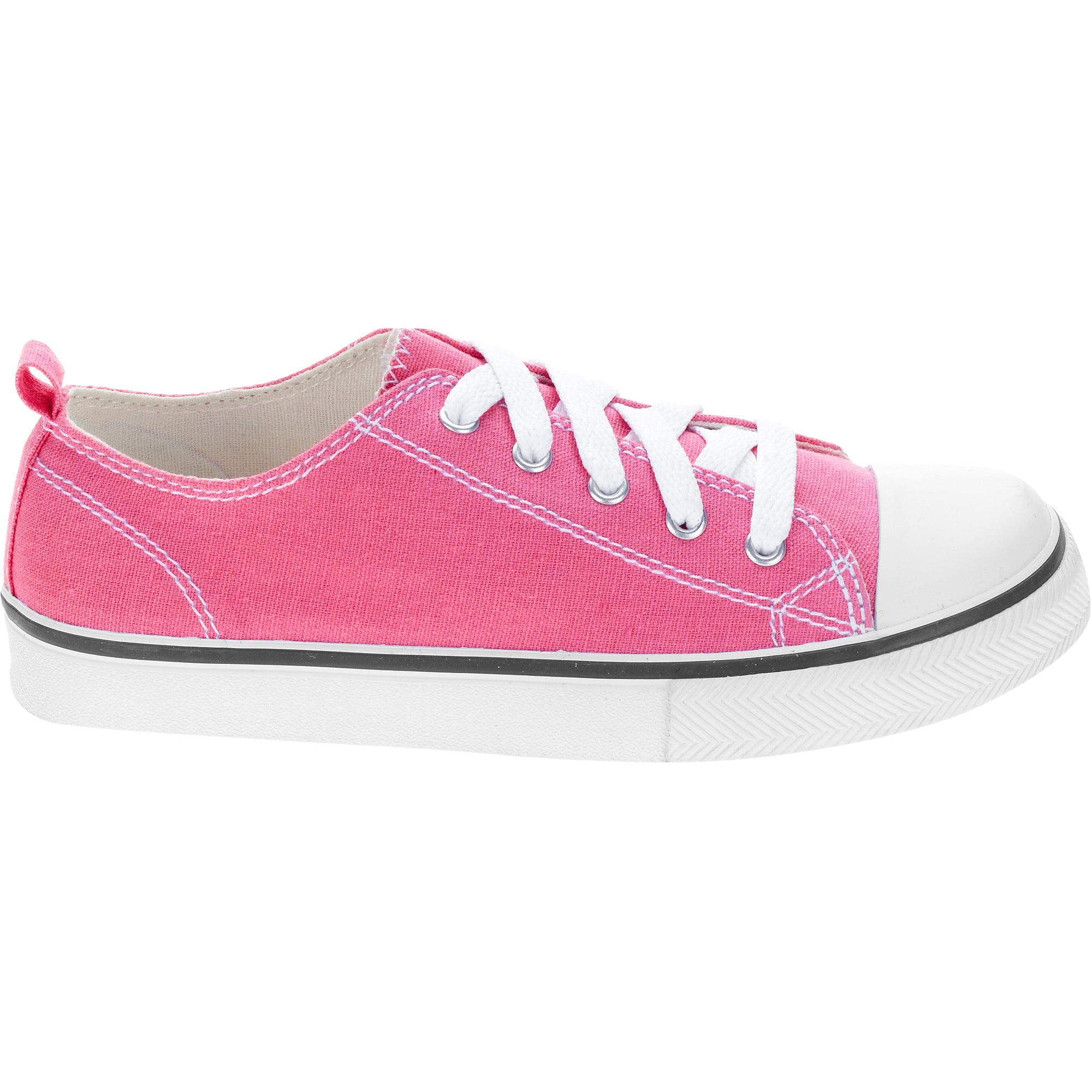 converse shoes at walmart