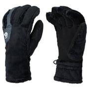 Mountain Hardwear Women Pyxis Gloves