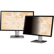 "3M Privacy Filter for 25"" Widescreen Monitor"