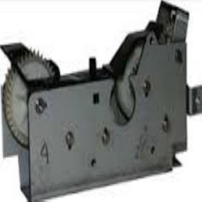 HPE Refurbish LaserJet 4 Plus/5 Gear Drive Train Assembly (HPERG5-0876-000CN) - Seller Refurb