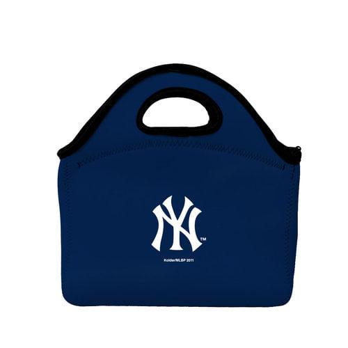 New York Yankees Klutch
