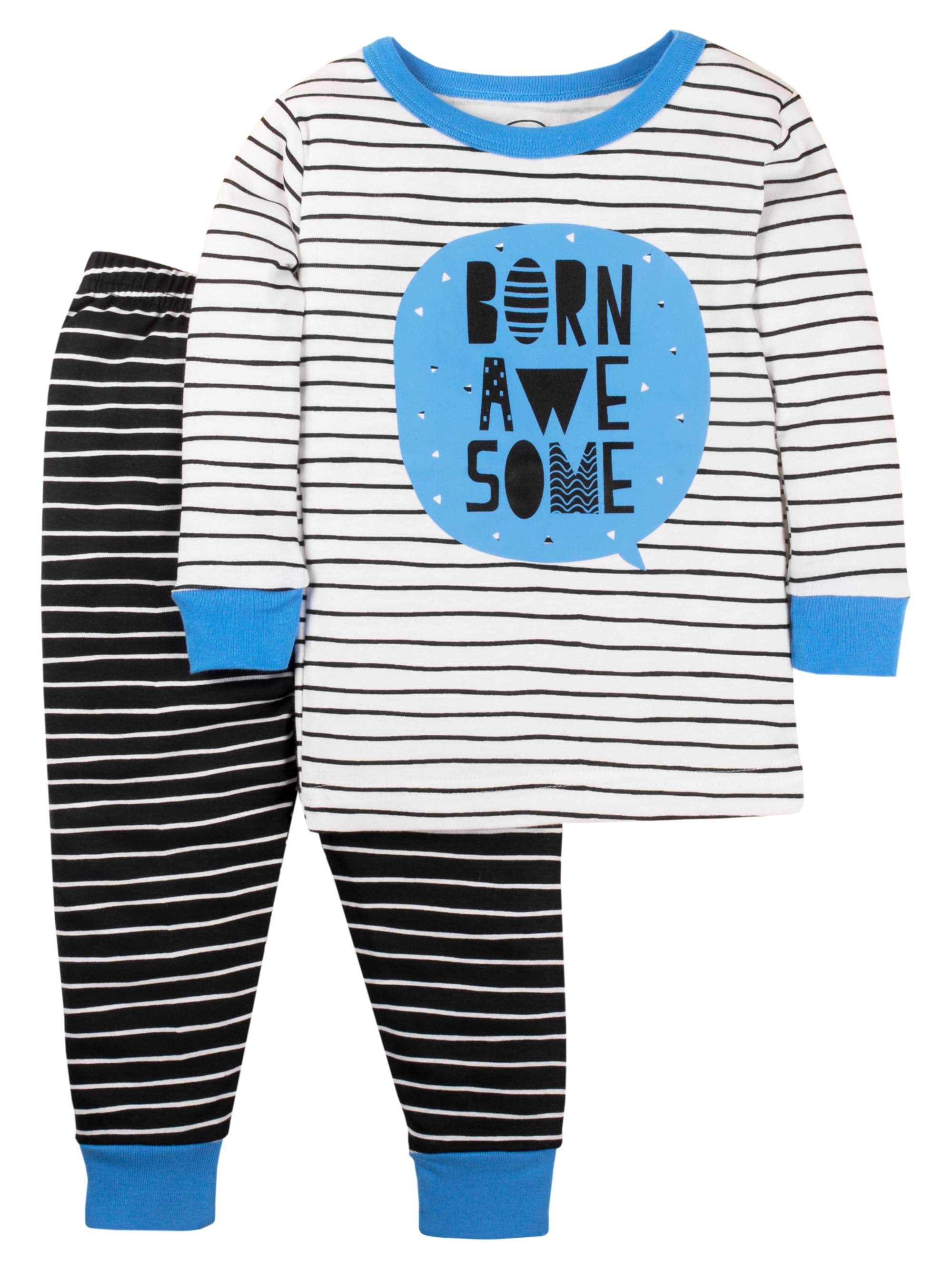 b4fa9d0ee Lamaze - Cotton Long Sleeve T-Shirt   Pants