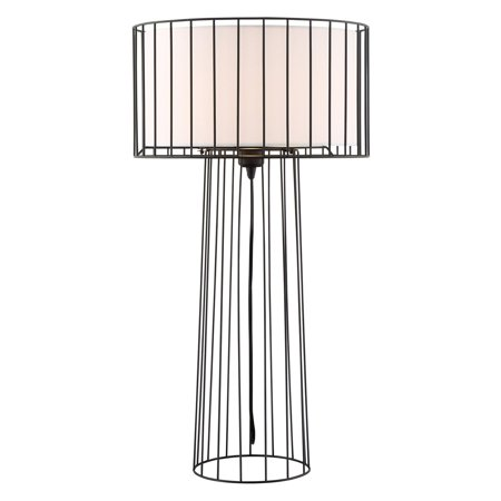 Lite Source Winslow Table Lamp