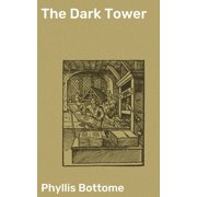 The Dark Tower - eBook