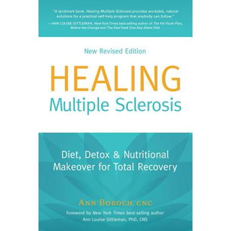 Healing Multiple Sclerosis (Best Cannabis Strain For Multiple Sclerosis)