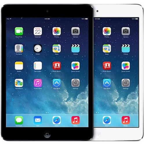 Apple iPad mini 32GB Wi-Fi Refurbished