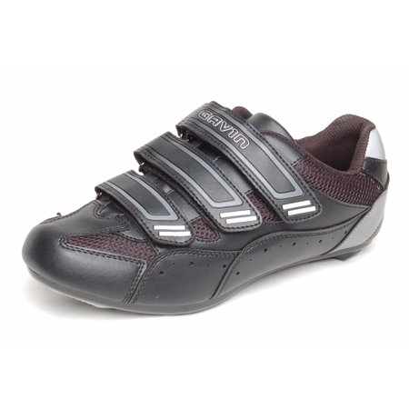 Gavin Road Cycling Shoes (Best Indoor Gym Shoes)