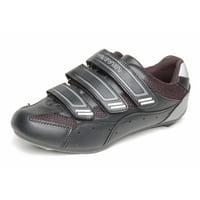 Gavin Road Cycling Shoes