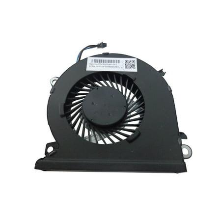 HP Pavilion 15-CB 15T-CB Laptop Cpu Fan 930589-001 926875-001