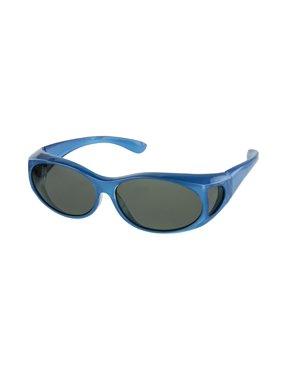 4851df0fb43e0 Fit Over Sunglasses - Walmart.com