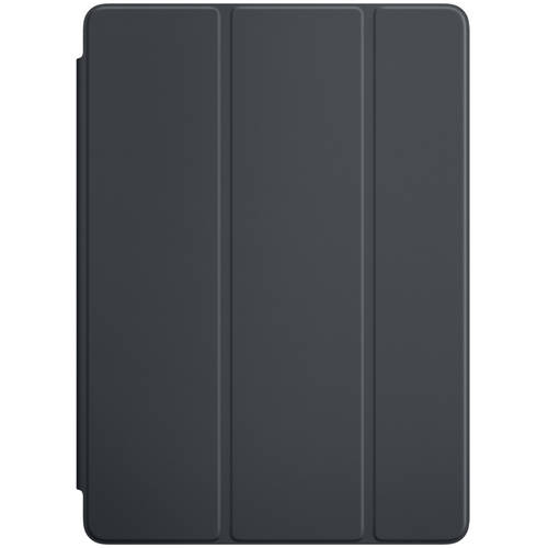 Apple iPad aire y aire 2 Smart Cover + Apple en Veo y Compro