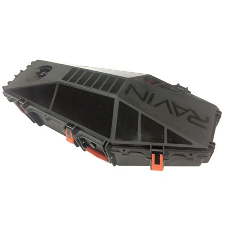 Ravin Crossbows Protective Hard Case for R26 or R29