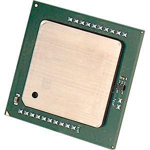 HP Xeon DP Hexa-core X5680 3.33GHz Processor Upgrade