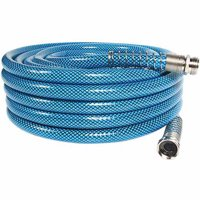 Deals on Camco TastePURE 50ft Premium Drinking Water Hose
