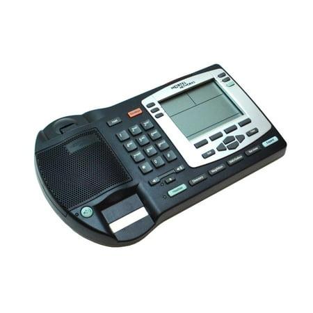 Desktop Phone - IP Phone 2004 NTDU92BB70 Nortel Networks Desktop Business Telephone Unit Only Networking Phones / Telephones - Used Very Good