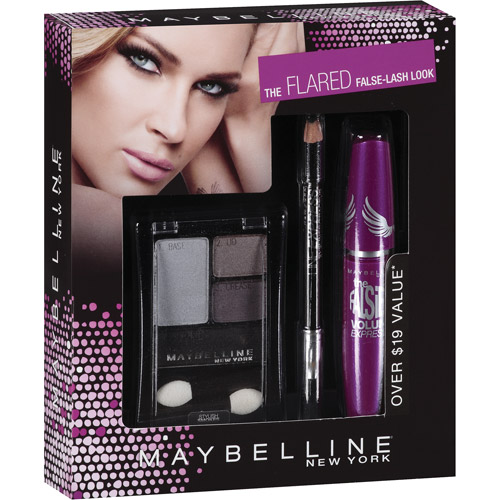 Maybelline The Fals.