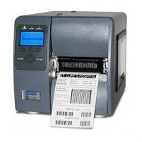 Datamax-O'Neil M-4210 Network Thermal Label Printer KJ2-0...