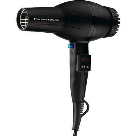 Babyliss Pro Porcelain Ceramic Super Turbo Hair Dryer
