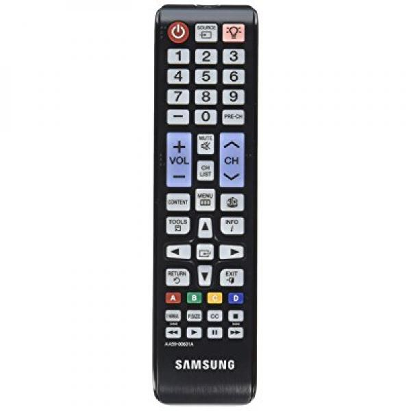 Samsung AA59-00601A Remote Control