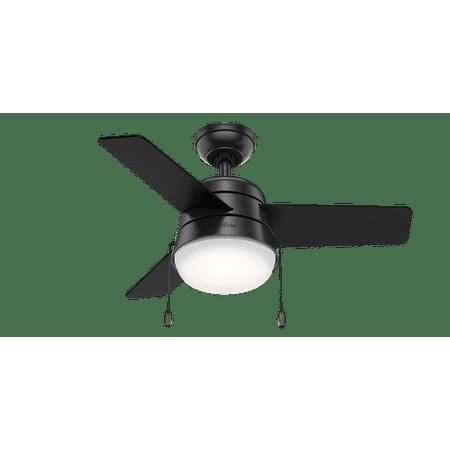 walmart ceiling fan light fixture