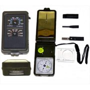 CCT10 10 Function Survival Tool